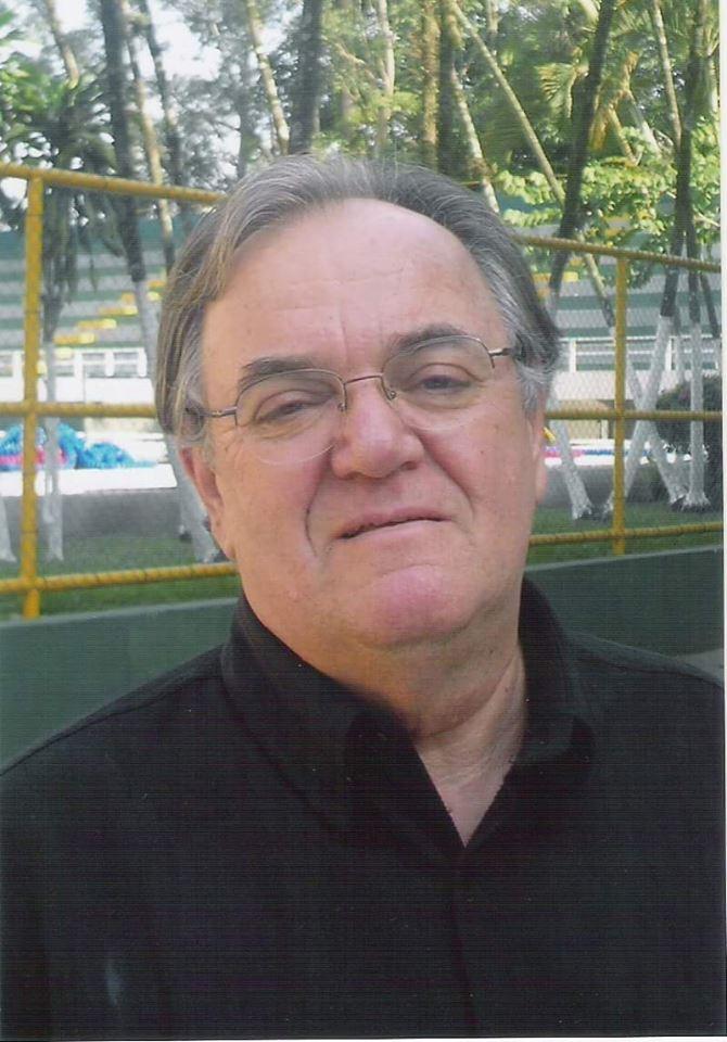 Rubens Marino alegou que situação se tornou insustentável.