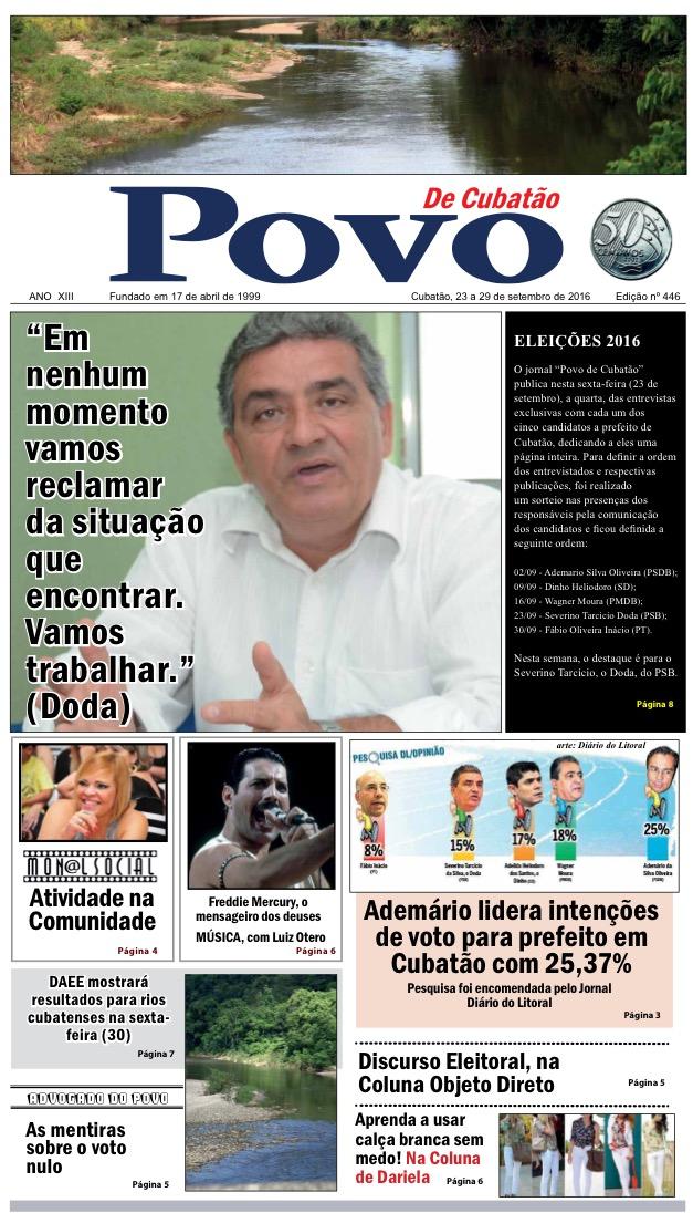 capa-446
