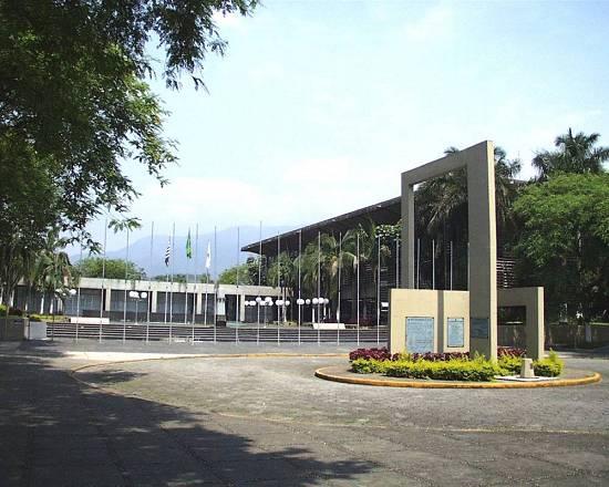 Reuniões acontecerão no Paço Municipal Piaçaguera.