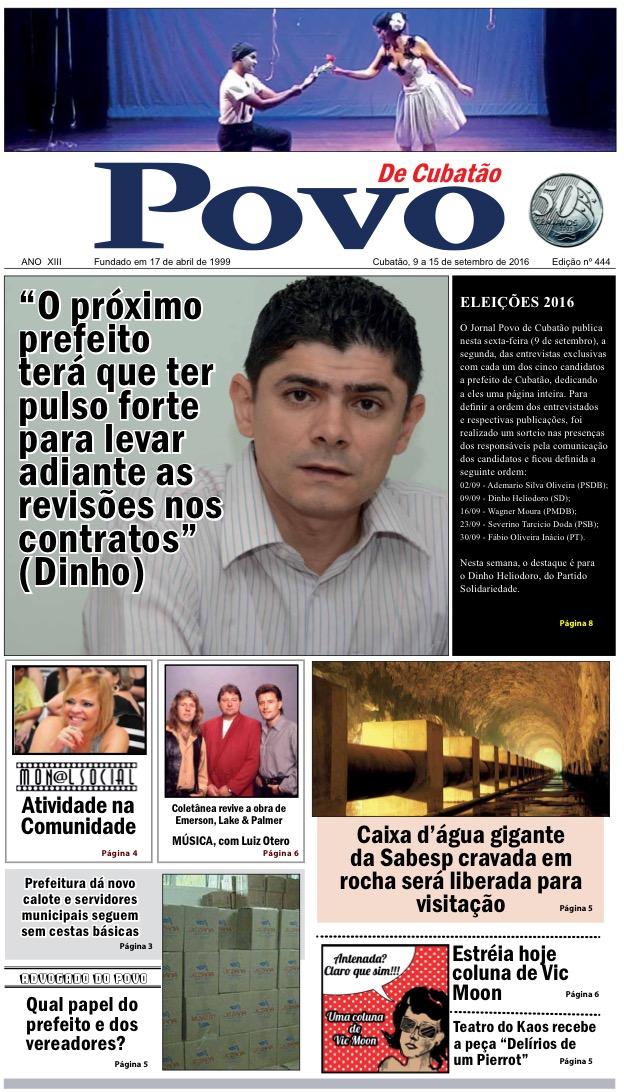 capa-444